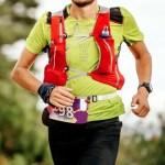 Half Marathon Running Vest