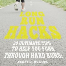 long run hacks