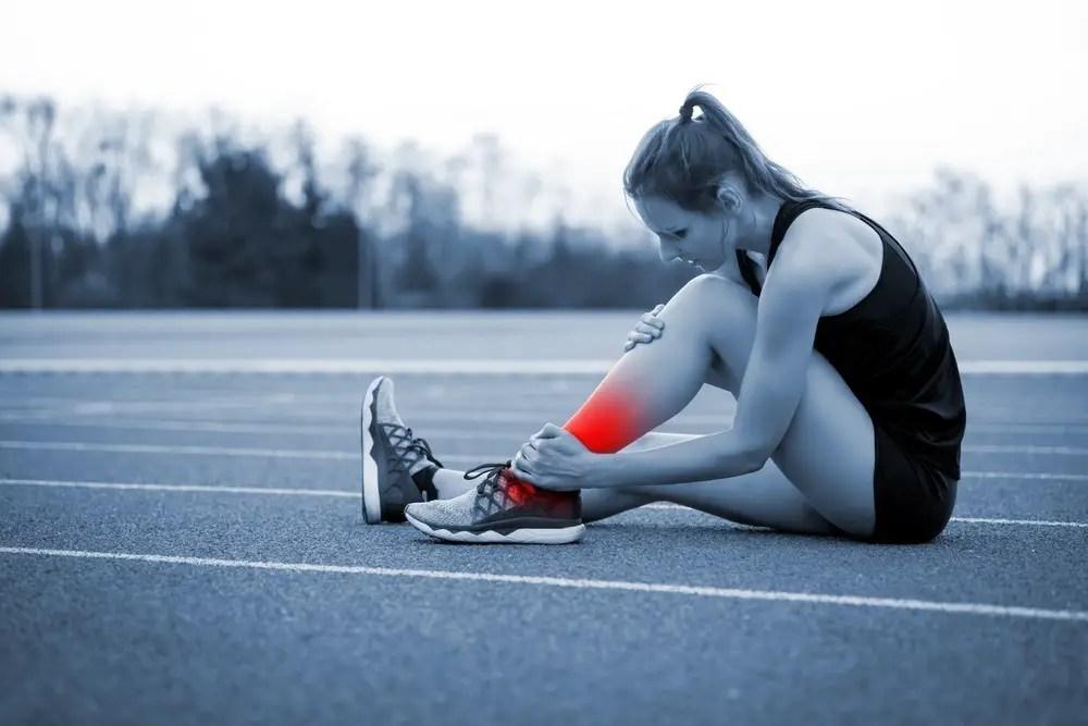 """Képtalálat a következőre: """"running injury"""""""