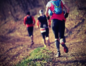 Trail running for beginners – 8 things to know before you go