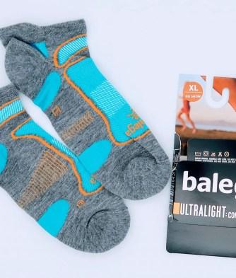 Balega Energy Socks