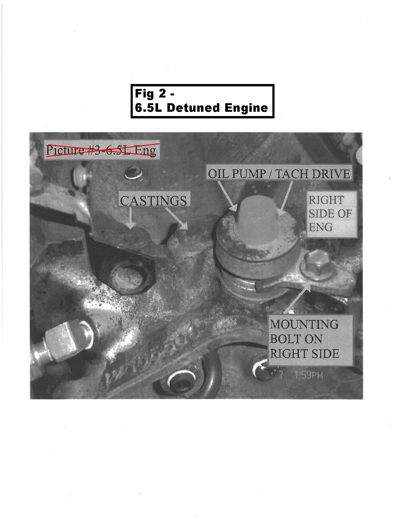 Need Help Finding A Labeled Engine Diagram Iclub