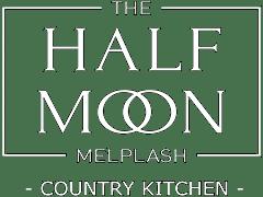 Half Moon, Melplash