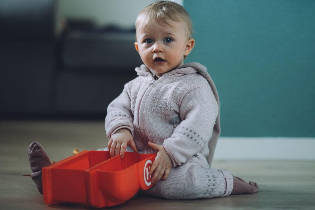 Baby, portrait, kid and child HD photo by Åsmund Gimre (@asmundgimre) on Unsplash