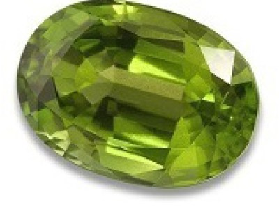 August Birthstone