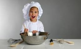 10 Tips That Will Make Cooking With Kids Fun Again| Cooking With Kids, Cooking TIps, How to Cook With Kids, Kitchen Tips, How to Cook With Kids, Cook With Kids Stress Free