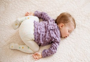 How to Get Your Baby to Sleep Through the Night| Baby, Baby Sleep Hacks, Parenting, Parenting Tips and Tricks, Parenting Babies, How to Care for Newborn Babies, Newborn Baby Care Tips and Tricks