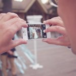 10 Ways to Get the Best iPhone Photos of Your Kids| iPhone Photos, How to Take iPhone Photos of Your Kids, How to Photography Your Kids, Photographing Your Kids, Photography Hacks, iPhone Photography, Popular Pin