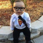 Halloween Costumes, DIY Halloween Costumes, Halloween Costumes for Kids, Make Your Own Halloween Costumes, Halloween Costumes for Kids, Kid Stuff.