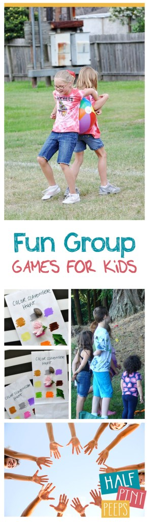 Group Games for Kids, Games for Kids, Fun Games for Kids, Kids Activities, Fun Kid Stuff, Kids Activities, Popular Pin