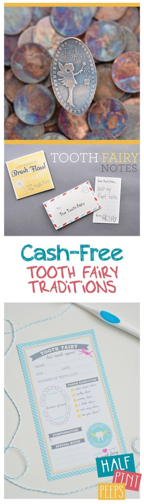 Cash-Free Tooth Fairy Traditions| Tooth Fairy Traditions, Cash Free Tooth Fairy, Cashless Tooth Fairy Ideas, Tooth Fairy 101. #ToothFairy #ToothFairyTraditions #KidStuff