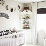 How to Design A Gender Neutral Nursery| Gender Neutral Nursery, Nursery Ideas, DIY Nursery Ideas, Nursery Hacks, Baby Nursery, Baby Nursery Design, Popular Pin. #BabyNursery #DIYNurseryIdeas #GenderNeutralNursery