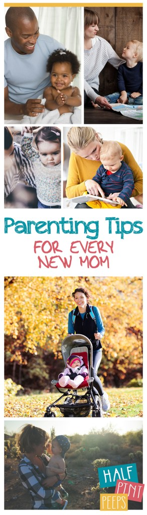 Parenting Tips for Every New Mom| Parenting Tips for New Parents, Parenting Hacks for New Moms, New Mom Parenting Tips, Mom Tips and Tricks, Secrets for Moms, Popular Pin