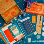 10 Cheap and Inexpensive Subscription Boxes for Kids  Subscription Boxes, Subscription Boxes for Kids, Cheap Subscription Boxes, Inexpensive Cheap Subscription Boxes, Kids Crafts, Activities for Kids