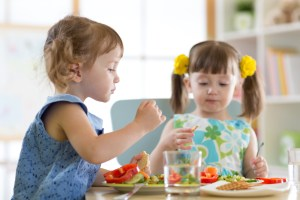 Toddler Meals | Healthy Toddler Meals | Tips and Tricks for Toddler Meals | Ideas for Toddler Meals | DIY Toddler Meals | Recipes for Toddler Meals