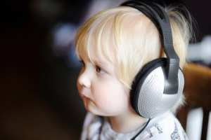 Audio Storytellers | Audio Storytellers for Kids | Reading For Kids | Audiobooks for Kids | Audio Storyteller Ideas