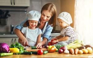 kids healthy living habits   kids healthy living tips   health   kids   health tips   healthy kids   living tips   healthy living