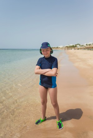 beach outfits | beach outfits for kids | kids beach outfits | beach | outfits | sun safe | comfortable beach outfits | safe beach outfits | safety | kids | kids outfits
