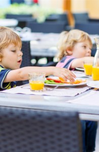 hotels where kids stay | hotels where kids stay free | hotels where kids eat free | all inclusive | travel | family vacation | vacation | traveling with kids