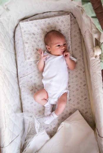 napping no-no's | nap time tips and tricks | parenting | naps | napping | nap time | tips and tricks | parenting hacks