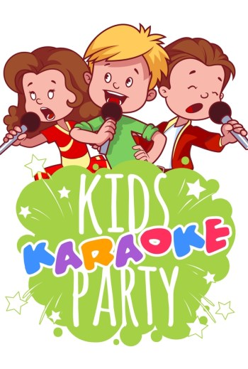 end of school party ideas | kids party | party | end of school | summer | kids | end of school party | summer party | school