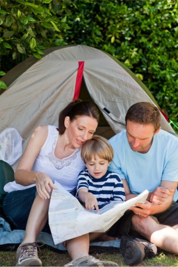 Things To Do With The Kids | family activities | family | summer | activities | summer activities | summer time | parenting | vacations
