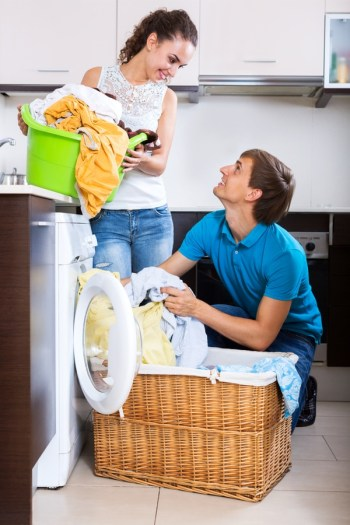 Family Chore Charts are an important thing to have. It will bring everyone closer together and keep your house squeaky clean.