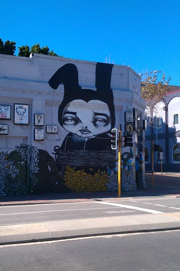 StreetGallery_graffiti