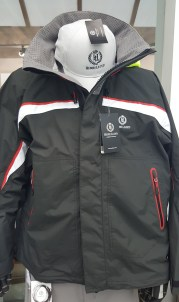 H-L Phoenix Jacket