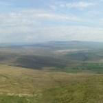 Yorks 3 peaks