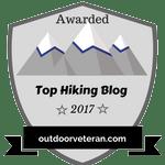 Top Hiking Blogs