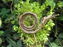 willow-weavve-snail.jpg