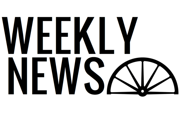 weekly news.001