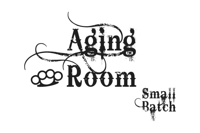 Press Release: New Aging Room Small Batch T59 Blend