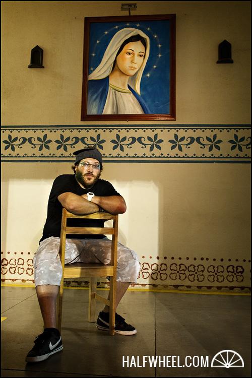Jonathan-Drew-Portrait.jpg