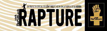 Viva Republica Rapture Band