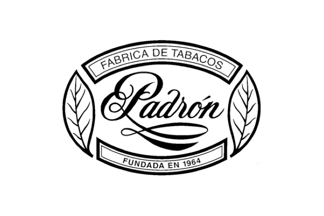 Padrón Announces Puros Gold as Part of 50th Anniversary