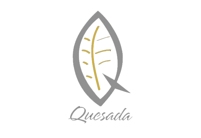 News: Quesada Plans Highly Limited Release of España