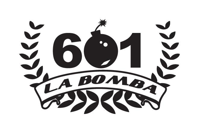 Press Release: Espinosa Premium Cigars Presents the 601 La