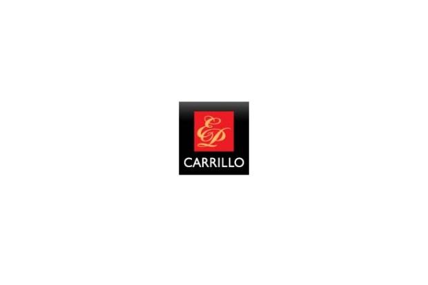 EP Carrillo logo