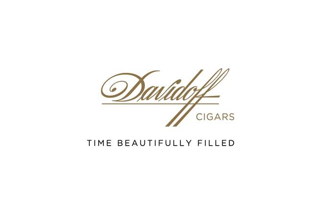 Press Release: Davidoff Announces Opening of Cigar Lounge