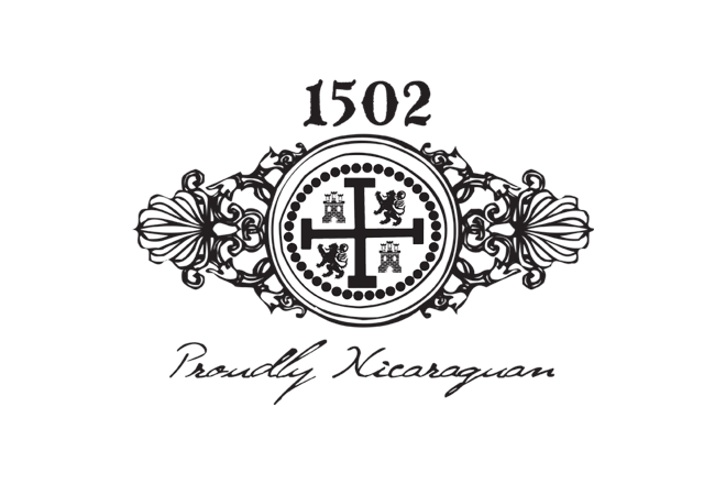 Press Release: 1502 Cigars Announces New Release of
