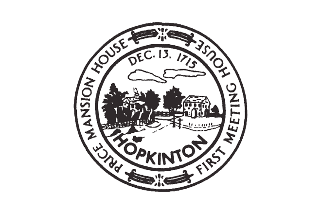 Hopkinton, Mass. Board of Health Rejects Tobacco Purchase