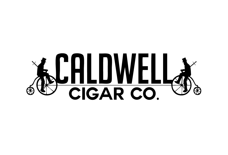 Press Release: Robert Caldwell Announces Caldwell Cigar Co