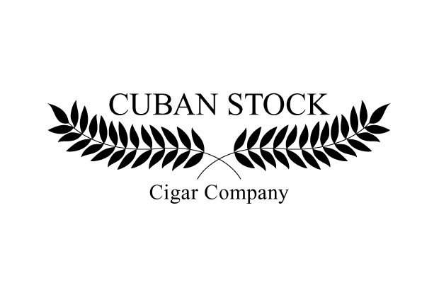 Cuban Stock Cigar Co. Adding Sizes, Infused Line at IPCPR