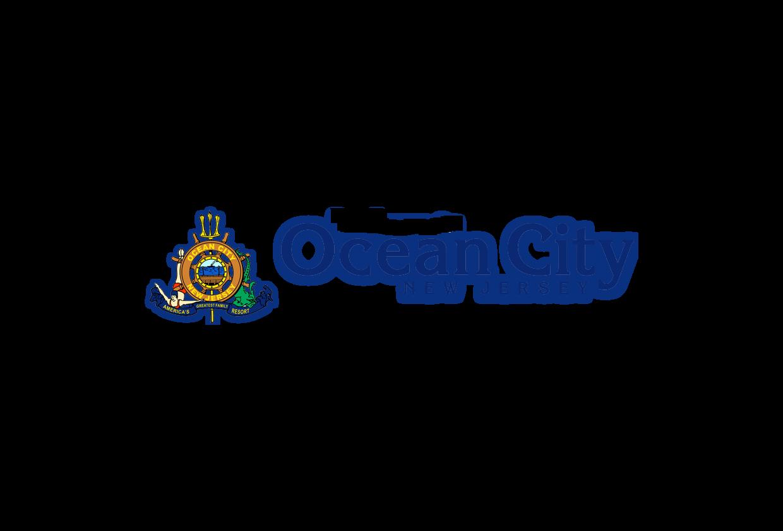 Ocean City, N.J. Unanimously Passes Boardwalk Smoking Ban