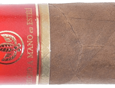 topcigars2014.024-001