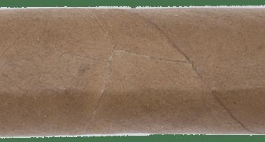 topcigars2014.025-001