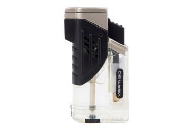 Vertigo Glock 4