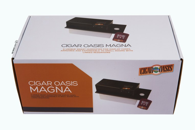 cigar-oasis-magna-2-1